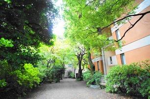 Ichibanchi House