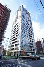 Gran Suite Azabudai Hilltop Tower