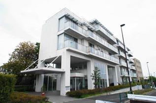 Casa Blanca apartment Todoroki