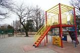 Kamezuka Park