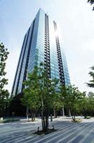City Tower Azabujuban