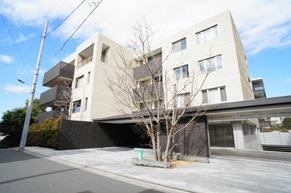 Exterior 1 of Garden Takanawa