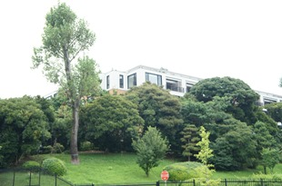 Grosvenor Place Kamizonocho