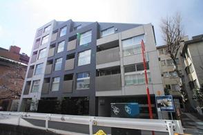 Grove Place Roppongi Nagasaka