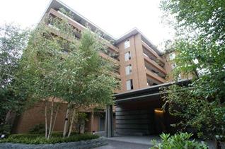Hiroo Garden Forest Shirakaba Residence E