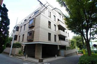 Hottazaka House