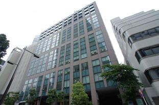 Kamiyacho Prime Place Residence
