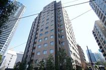 Park House Akasaka Hikawa