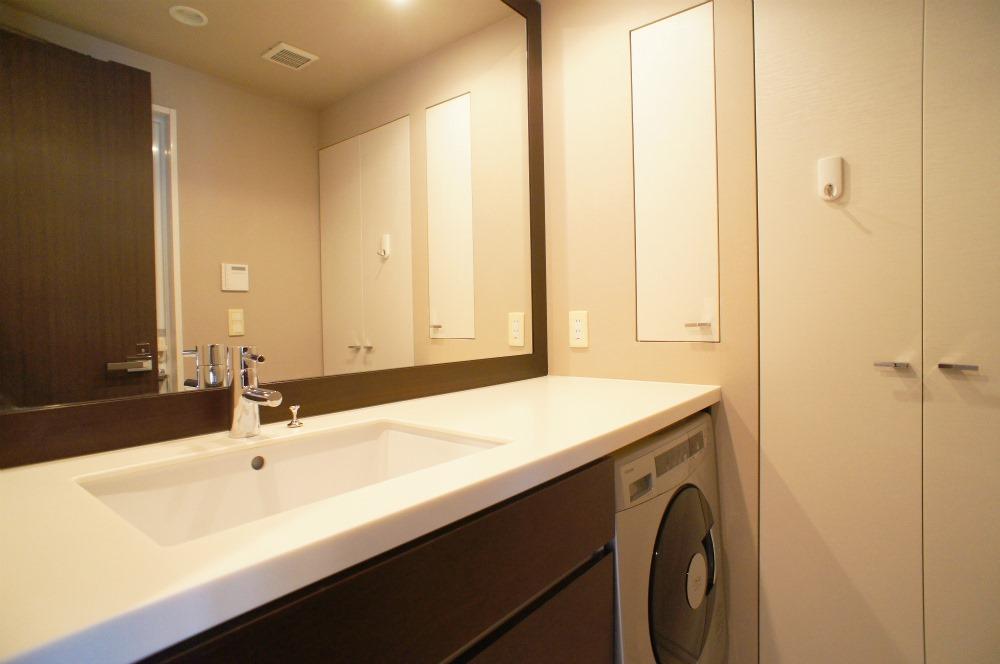 Qualia jinnan flats apartment for rent plaza homes for Bathroom noise maker