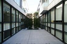 Residence Fujimi East