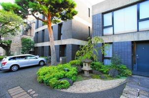 須田ハウス