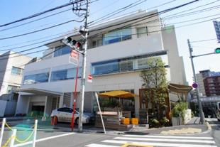 Urban Style Roppongi Mikawadai