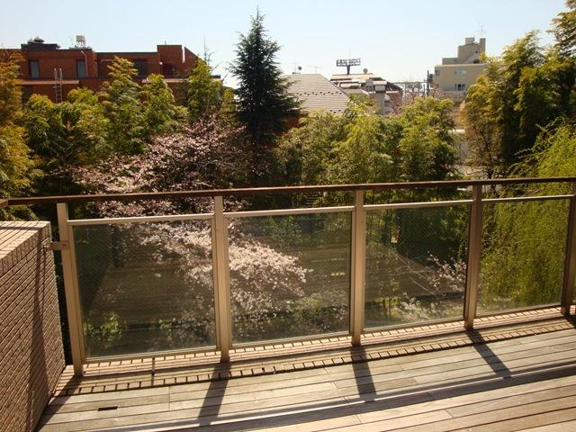 Windsor House Motoazabu Apartment For Rent Plaza Homes