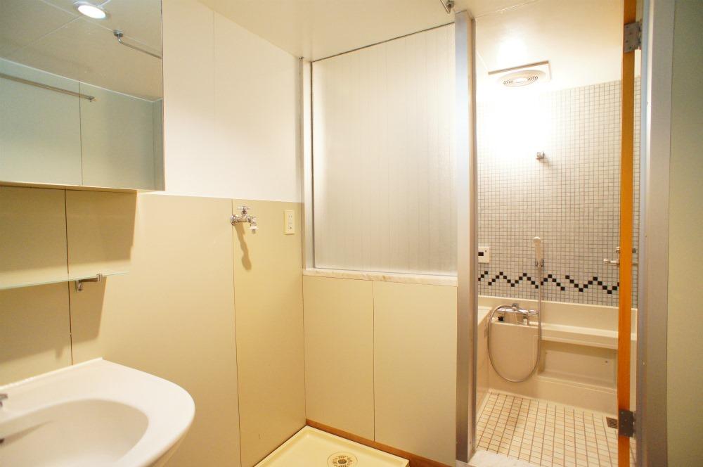 Taizankan Apartment For Rent Plaza Homes
