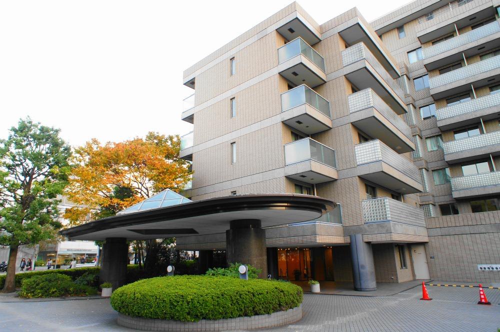 Komazawa Garden House | Apartment for Rent | PLAZA HOMES