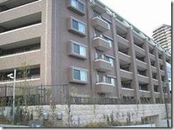 Exterior 1 of Gotenyama House Rental Apartment Tokyo