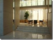 Entrance lobby 4