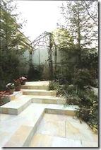 English Garden 1