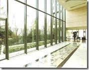 Entrance lobby 3