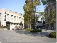 Neiborhood 2 of Ebisu Prime Square City Rent apartment Tokyo