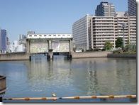 Neighborhood 2 of Park Cube Higashi-Shinagawa Rental Tokyo