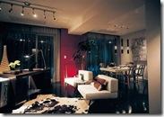 Living room 7