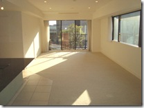 Domus Aoyama Rent Apartment