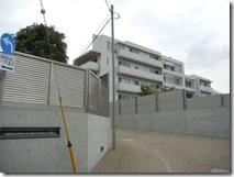 Exterior 3 of Minamiazabu Duplex R's