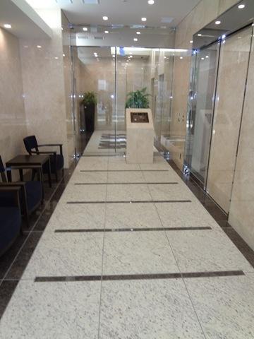 Best Tile For Commercial Kitchen Floor