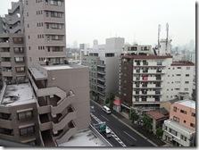 Park Terrace Ebisu Apartment Rent Tokyo