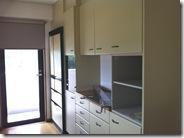 Y's House Minami-aoyama Rent Tokyo Apartment