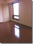 Grand Maison Ebisu no Mori Front Residence Apartment Tokyo Rent
