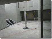 Exterior 5