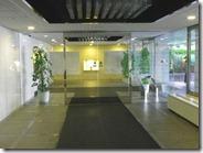 Churis Akasaka Apartment Rent Tokyo