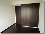 WTC Dear Court Meguro Tairamachi Apartment Rent Tokyo