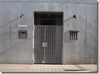 Exterior 3 of Duo Omotesando Rent Tokyo APartment