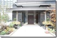 Exterior 4 of Shinjuku Grand Plaza Rent Tokyo Apartment