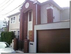 JELA Ebisu House Rental Tokyo