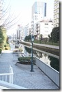 Neighborhood 3 of Bay Court Shibaura Rental Apartment Tokyo