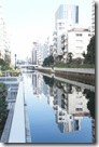 Neighborhood 1 Bay Court Shibaura Rental Apartment Tokyo
