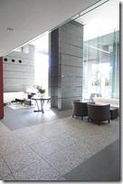 Entrance Lobby 1