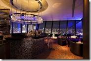 Bar Lounge 1