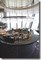 Bar Lounge 2