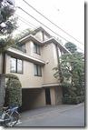 Exterior 2 of Homat Hills Rent Tokyo Apartment