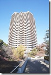 Neigborhood 3 of Garden Gotenyama Rent Tokyo Apartment