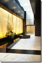 Entrance Lobby 5