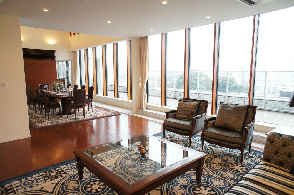 Kara Blanc Apartment For Rent Plaza Homes