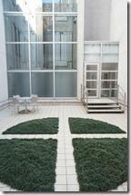 atrium space 2
