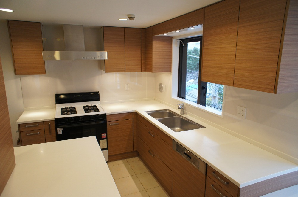 Trinity House Apartment For Rent Plaza Homes