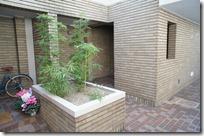 Exterior 4 of Flat Takanawa Apartment Tokyo Rent